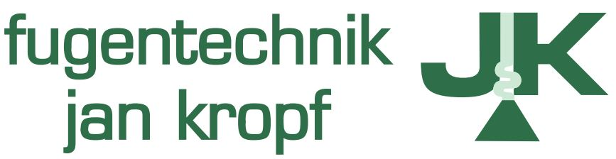 Logo Fuentechnik Jan Kropf