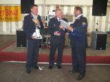 FFW Schneidenbach gratuliert
