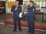 FFW Schönbrunn gratuliert