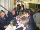 FFW Weißensand mit BM Bachmann