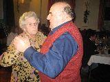 Unser Ältesten: Inge und Günther