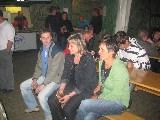 Gäste aus Schneidenbach