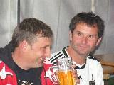 Thomas und Sven