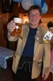 größter Bayern Fan alive Peter
