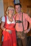 Anke und Sven