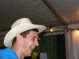 Cowboy Göcks