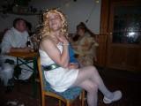 Tilo unsere schöne Helena !!