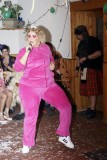 Cindy Live